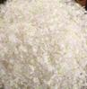 Fleur de Sel French Sea Salt, organic - 1 oz.