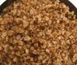 Chipotle Sea Salt - 1 oz.