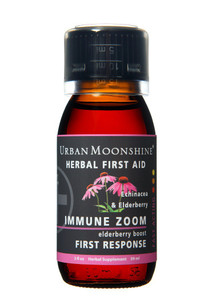 Urban Moonshine Immune zoom - 2 oz