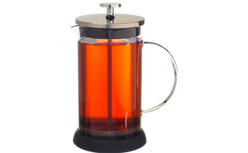 Grosche Lisbon french press 1000ml