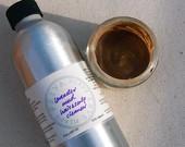 healthy scalp and voluminizing shampoo
