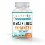 Women's Libido Enhancer