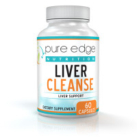 liver cleanse