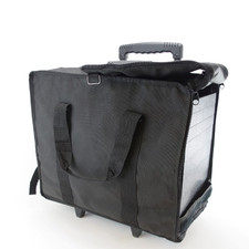 Collapsible Travel Case