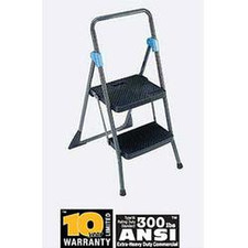 Commercial Step-Stool