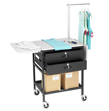 Ergo 28-K8 Work Table with Access