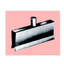Spring Clamp for Rectangular Bar