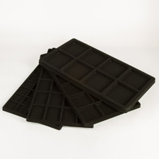 Tray Compartment Inserts