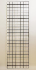 Heavy Duty 2' x 6' Grid Panel (Box of 3)