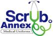 Scrub Annex Medical Uniforms