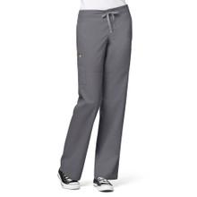 """WonderWink """"Utility Girl"""" Cargo Pant Style 5302"""