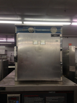 ALTO SHAAM 500E FOOD WARMER