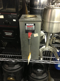 BUNN OHW  HOT WATER DISPENSER