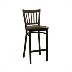 ALSTON LEGACY METAL BARSTOOL