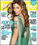 blinc-eyeliner-featured-in-instyle-magazine.jpg