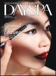 dermalogica-age-reversal-eye-complex-featured-in-dayspa-magazine.jpg