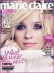 dermalogica-intensive-eye-repair-featured-in-marie-claire-magazine.jpg