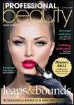 dermalogica-overnight-repair-serum-featured-in-professional-beauty-magazine.jpg