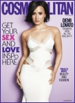 dermalogica-overnight-retinol-repair-recommended-in-cosmopolitan-magazine.jpg
