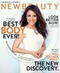 dermalogica-pure-light-spf-50-featured-in-newbeauty-magazine.jpg