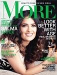 dermalogica-skinperfect-primer-featured-in-more-magazine.jpg