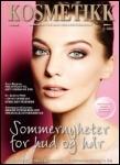 dermalogica-ultra-sensitive-tint-spf-30-in-kosmetikk-magazine.jpg