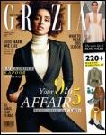 dermalogica-ultra-sensitive-tint-spf-30-recommended-in-grazia-magazine.jpg