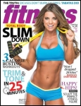 dermalogica-ultrasmoothing-eye-serum-featured-in-fitness-magazine-south-africa.jpg
