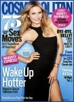 dr-brandt-needles-no-more-featured-in-cosmopolitan-magazine.jpg