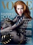 dr-brandt-needles-no-more-featured-in-vogue-magazine.jpg