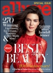dr-brandt-vitamin-c-power-dose-recommended-in-allure-magazine.jpg