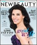 dr-gross-ferulic-acid-retinol-brightening-solution-featured-in-newbeauty-magazine.jpg