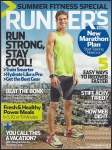 eltamd-uv-sport-spf-50-recommended-in-runners-world-magazine.jpg