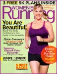 eltamd-uv-sport-spf-50-recommended-in-womens-running-magazine.jpg