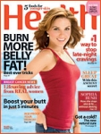 nia24-intensive-recovery-complex-featured-in-health-magazine.jpg
