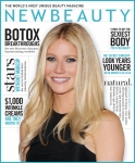 nia24-intensive-recovery-complex-featured-in-newbeauty-magazine.jpg