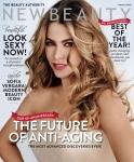 nuface-trinity-featured-in-newbeauty-magazine.jpg