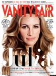 nuface-trinity-featured-in-vanity-fair-magazine.jpg