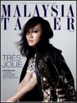 perricone-md-cold-plasma-featured-in-malaysia-tatler-magazine.jpg