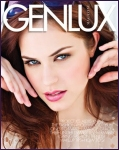 perricone-md-face-finishing-moisturizer-featured-in-genlux-magazine.jpg