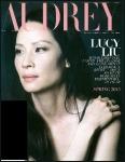revision-dej-eye-cream-featured-in-audrey-magazine.jpg