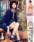 rodial-bee-venom-moisturizer-featured-in-grazia-magazine.jpg