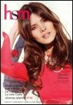 rodial-glam-stick-featured-in-hsm-valencia-magazine.jpg