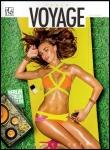 rodial-glam-stick-featured-in-train-voyage-magazine.jpg