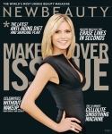 skinceuticals-age-eye-complex-recommended-in-newbeauty-magazine.jpg