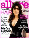 skinceuticals-age-interrupter-featured-in-allure-magazine.jpg