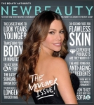 skinceuticals-body-tighening-concentrate-featured-in-newbeauty-magazine.jpg