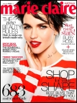 skinceuticals-ce-ferulic-featured-in-marie-claire-australia.jpg