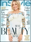 skinceuticals-ce-ferulic-wins-instyle-magazine-best-beauty-buys-award.jpg