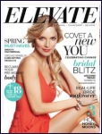 skinceuticals-epidermal-repair-featured-in-elevate-magazine.jpg